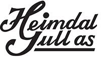 Heimdal Gull Logo